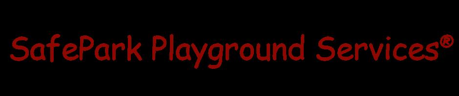 Safepark logo